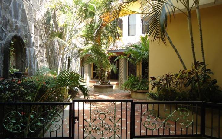 Foto de casa en venta en  --, costa de oro, boca del río, veracruz de ignacio de la llave, 802417 No. 01