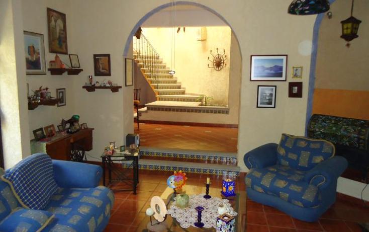 Foto de casa en venta en  --, costa de oro, boca del río, veracruz de ignacio de la llave, 802417 No. 02