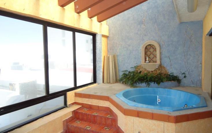 Foto de casa en venta en  --, costa de oro, boca del río, veracruz de ignacio de la llave, 802417 No. 10