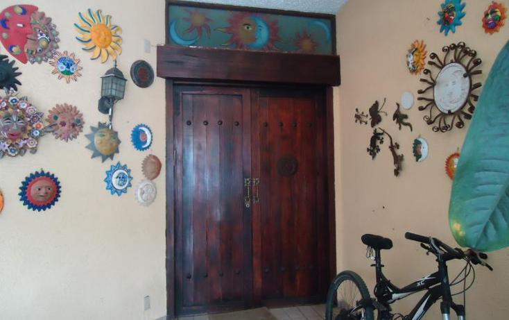 Foto de casa en venta en  --, costa de oro, boca del río, veracruz de ignacio de la llave, 802417 No. 14