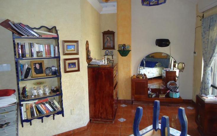Foto de casa en venta en  --, costa de oro, boca del río, veracruz de ignacio de la llave, 802417 No. 15