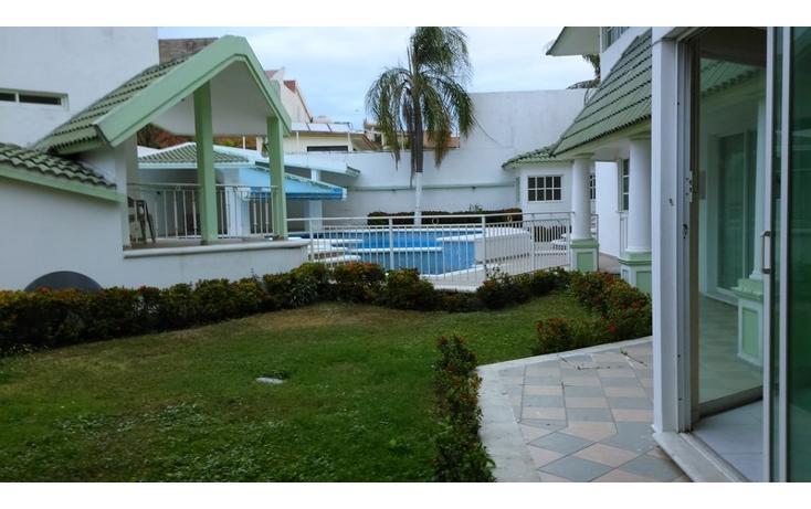 Foto de casa en venta en  , costa de oro, boca del río, veracruz de ignacio de la llave, 859233 No. 03