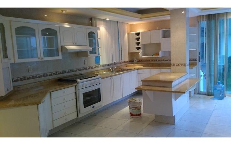 Foto de casa en venta en  , costa de oro, boca del río, veracruz de ignacio de la llave, 859233 No. 05