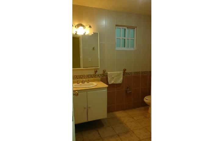 Foto de casa en venta en  , costa de oro, boca del río, veracruz de ignacio de la llave, 859233 No. 13