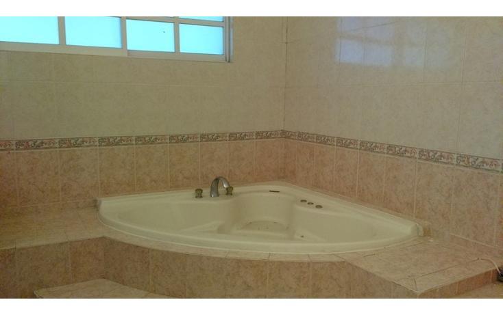 Foto de casa en venta en  , costa de oro, boca del río, veracruz de ignacio de la llave, 859233 No. 19