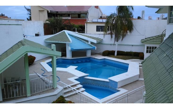 Foto de casa en venta en  , costa de oro, boca del río, veracruz de ignacio de la llave, 859233 No. 23