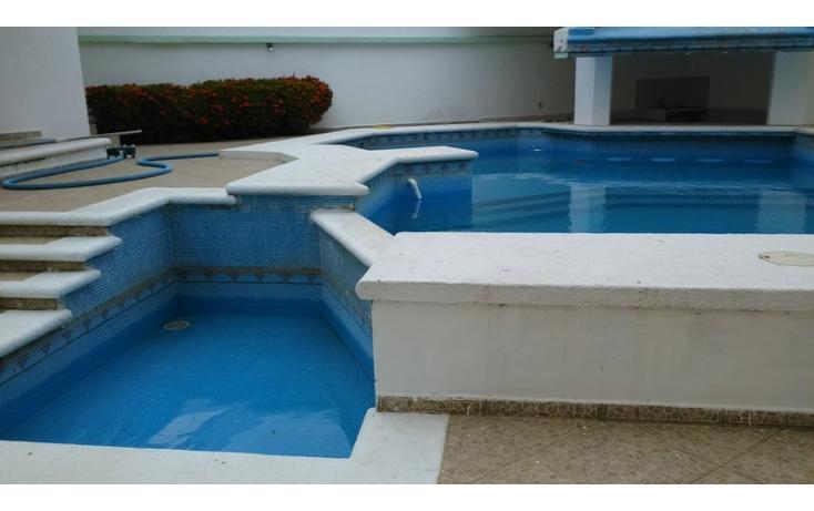 Foto de casa en venta en  , costa de oro, boca del río, veracruz de ignacio de la llave, 859233 No. 26