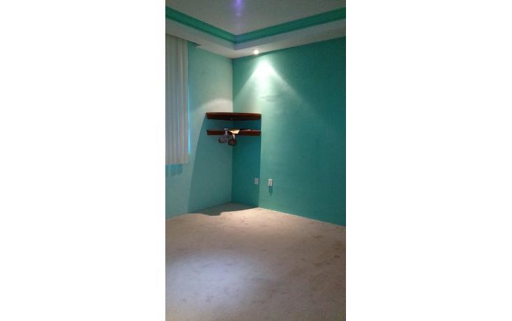 Foto de casa en venta en  , costa de oro, boca del río, veracruz de ignacio de la llave, 859233 No. 28