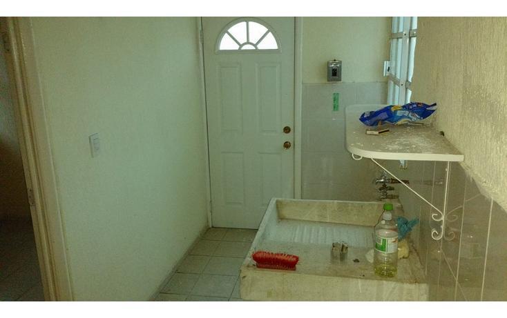 Foto de casa en venta en  , costa de oro, boca del río, veracruz de ignacio de la llave, 859233 No. 31