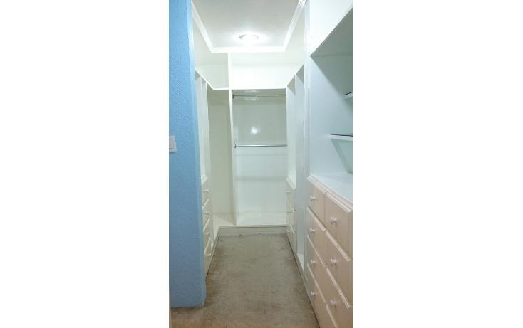 Foto de casa en venta en  , costa de oro, boca del río, veracruz de ignacio de la llave, 859233 No. 36