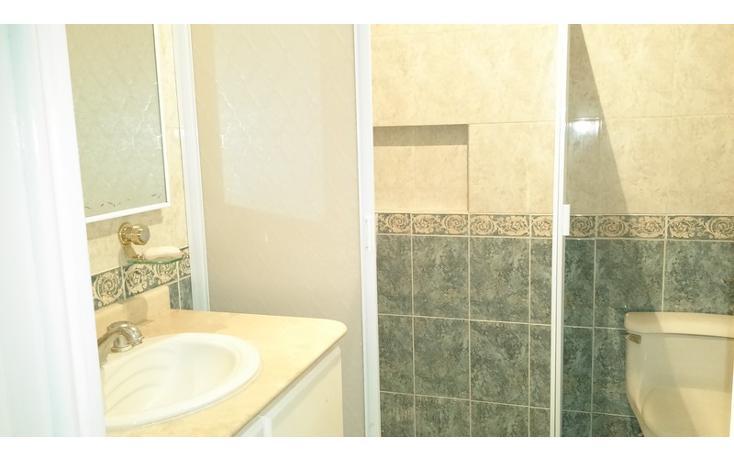 Foto de casa en venta en  , costa de oro, boca del río, veracruz de ignacio de la llave, 859233 No. 37