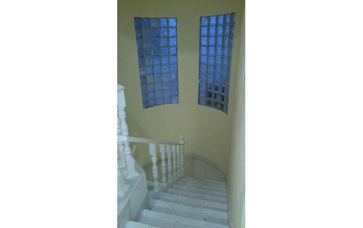 Foto de casa en venta en  , costa de oro, boca del río, veracruz de ignacio de la llave, 859233 No. 44