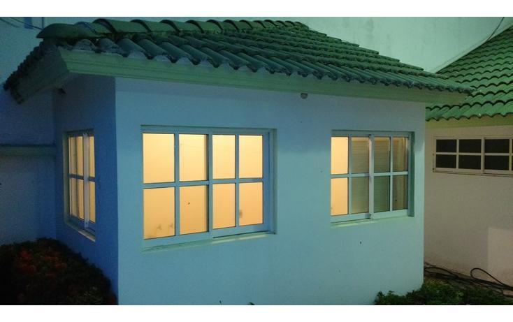 Foto de casa en venta en  , costa de oro, boca del río, veracruz de ignacio de la llave, 859233 No. 45