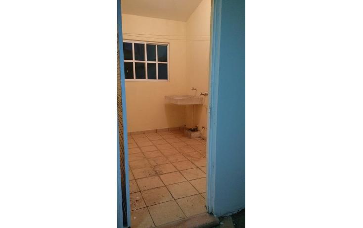 Foto de casa en venta en  , costa de oro, boca del río, veracruz de ignacio de la llave, 859233 No. 46