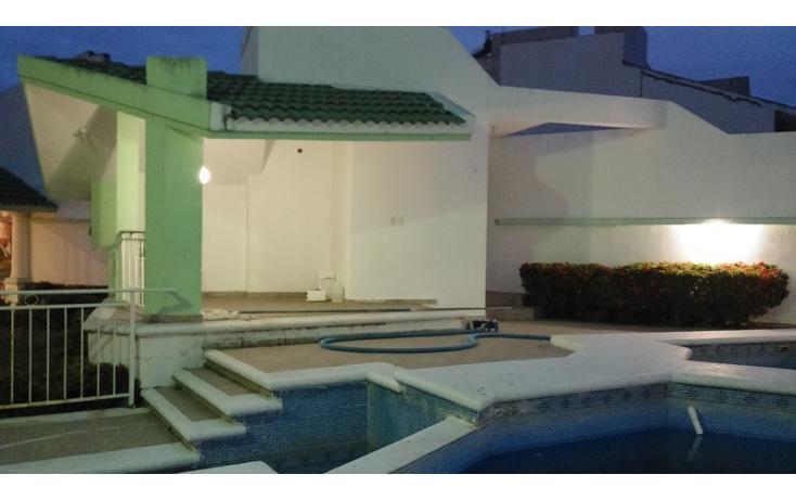 Foto de casa en venta en  , costa de oro, boca del río, veracruz de ignacio de la llave, 859233 No. 47