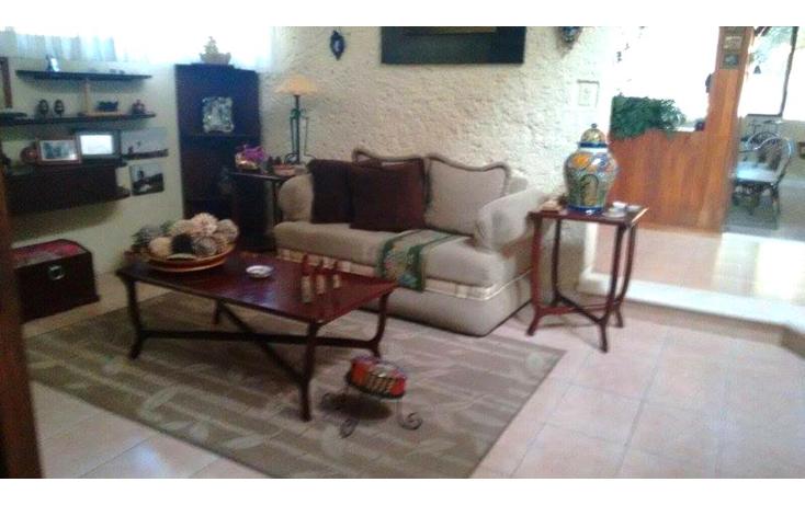 Foto de casa en venta en  , costa de oro, boca del río, veracruz de ignacio de la llave, 939087 No. 04