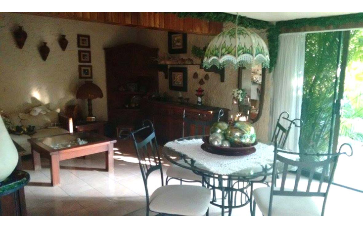 Foto de casa en venta en  , costa de oro, boca del río, veracruz de ignacio de la llave, 939087 No. 05