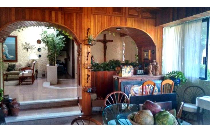 Foto de casa en venta en  , costa de oro, boca del río, veracruz de ignacio de la llave, 939087 No. 06