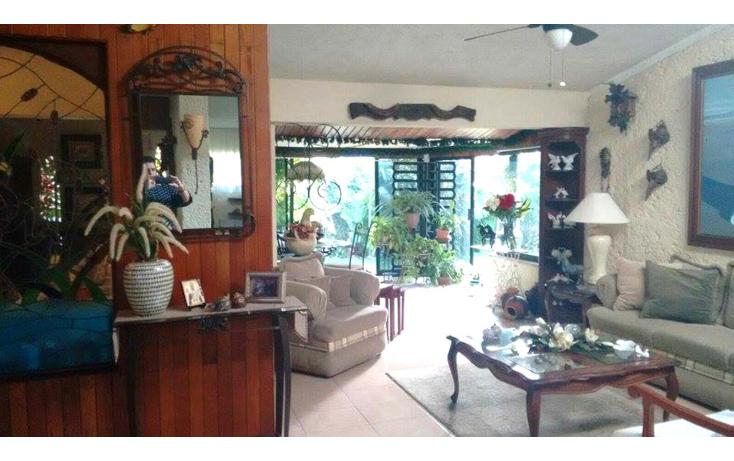 Foto de casa en venta en  , costa de oro, boca del río, veracruz de ignacio de la llave, 939087 No. 08
