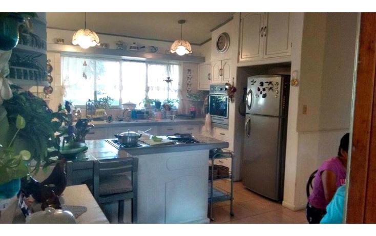 Foto de casa en venta en  , costa de oro, boca del río, veracruz de ignacio de la llave, 939087 No. 09