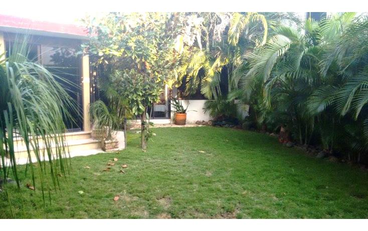 Foto de casa en venta en  , costa de oro, boca del río, veracruz de ignacio de la llave, 939087 No. 11