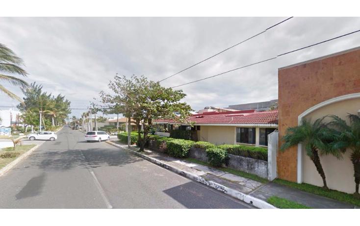Foto de casa en venta en  , costa de oro, boca del río, veracruz de ignacio de la llave, 939087 No. 12