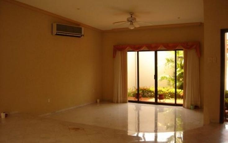 Foto de casa en venta en  , costa de oro, boca del río, veracruz de ignacio de la llave, 943075 No. 06