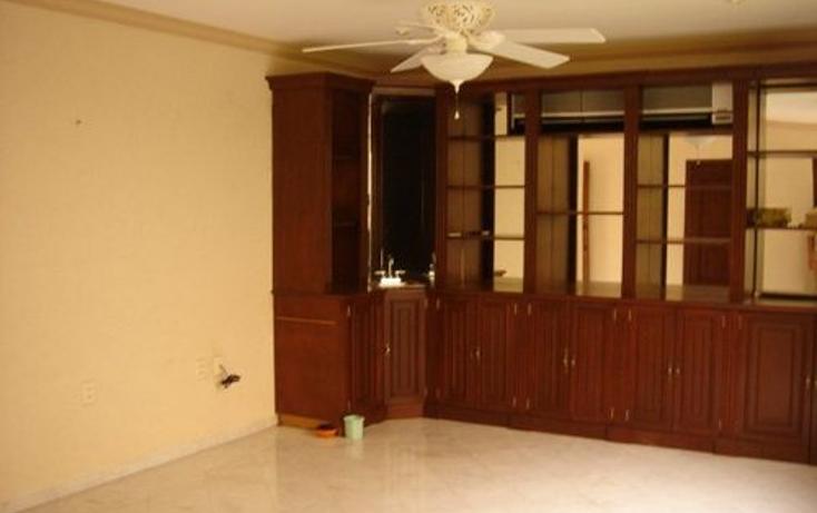 Foto de casa en venta en  , costa de oro, boca del río, veracruz de ignacio de la llave, 943075 No. 08