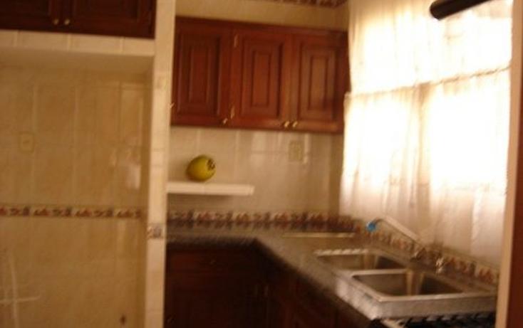 Foto de casa en venta en  , costa de oro, boca del río, veracruz de ignacio de la llave, 943075 No. 10