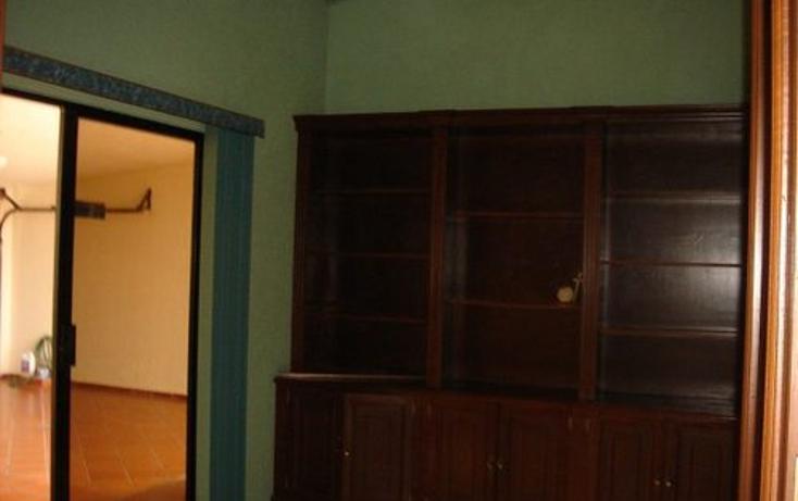 Foto de casa en venta en  , costa de oro, boca del río, veracruz de ignacio de la llave, 943075 No. 14