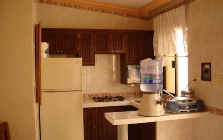 Foto de casa en venta en  , costa de oro, boca del río, veracruz de ignacio de la llave, 943075 No. 16