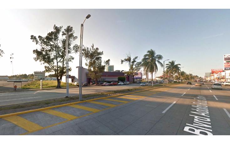 Foto de terreno comercial en renta en  , costa de oro, boca del río, veracruz de ignacio de la llave, 946673 No. 02