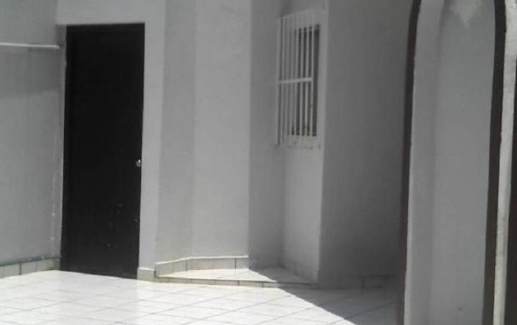 Foto de casa en renta en  , costa de oro, boca del río, veracruz de ignacio de la llave, 964919 No. 01