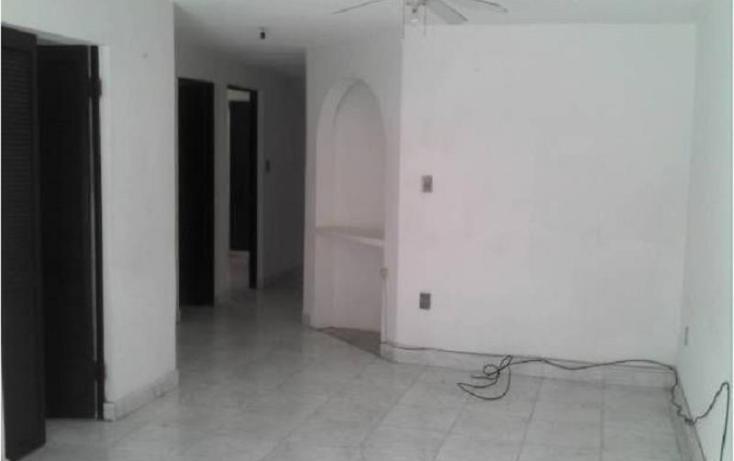 Foto de casa en renta en  , costa de oro, boca del r?o, veracruz de ignacio de la llave, 964919 No. 03