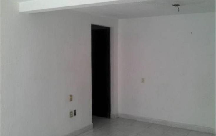 Foto de casa en renta en  , costa de oro, boca del r?o, veracruz de ignacio de la llave, 964919 No. 04