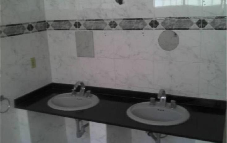 Foto de casa en renta en  , costa de oro, boca del r?o, veracruz de ignacio de la llave, 964919 No. 06