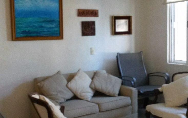 Foto de casa en condominio en venta en, costa del mar, benito juárez, quintana roo, 1039881 no 03