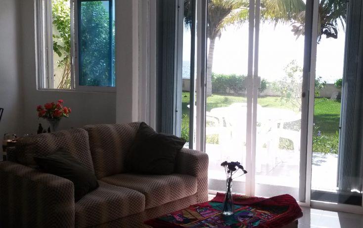 Foto de casa en condominio en venta en, costa del mar, benito juárez, quintana roo, 1039881 no 04