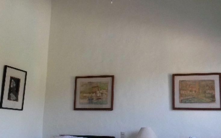 Foto de casa en condominio en venta en, costa del mar, benito juárez, quintana roo, 1039881 no 05