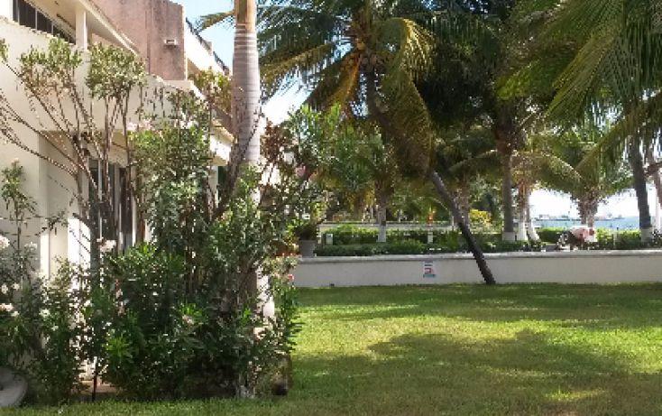 Foto de casa en condominio en venta en, costa del mar, benito juárez, quintana roo, 1039881 no 06