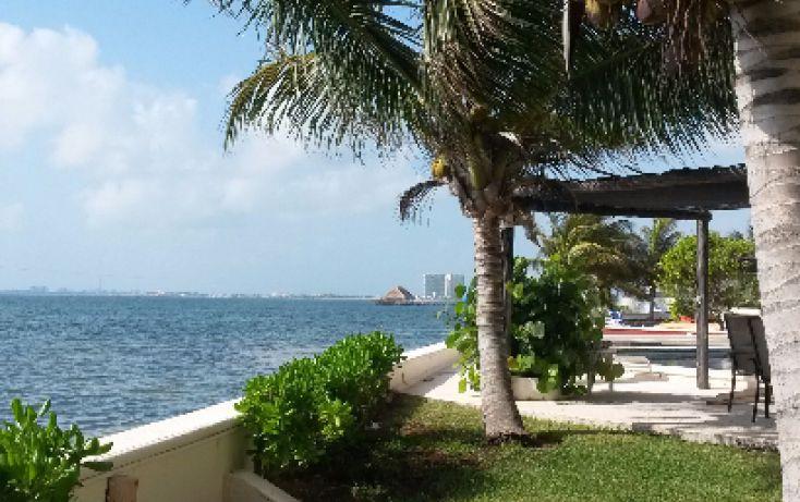 Foto de casa en condominio en venta en, costa del mar, benito juárez, quintana roo, 1039881 no 07