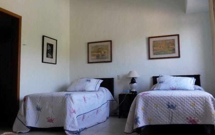 Foto de casa en condominio en venta en, costa del mar, benito juárez, quintana roo, 1039881 no 09