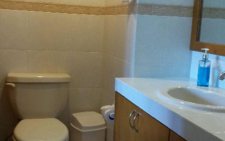 Foto de casa en condominio en venta en, costa del mar, benito juárez, quintana roo, 1039881 no 10