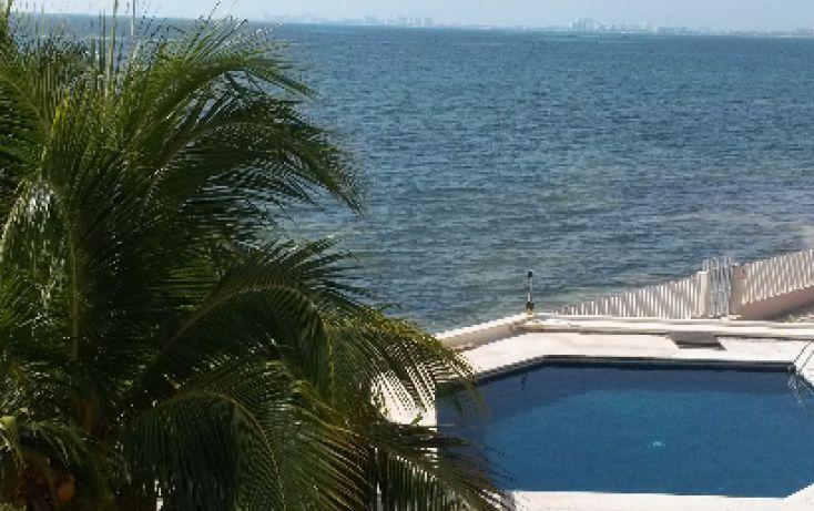 Foto de casa en condominio en venta en, costa del mar, benito juárez, quintana roo, 1039881 no 12