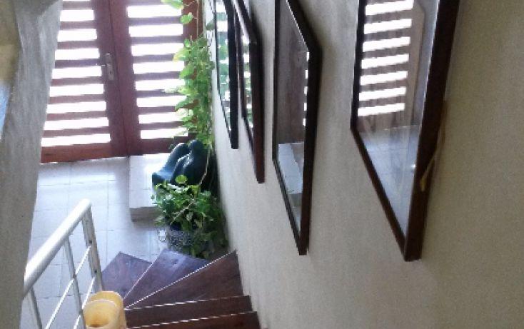 Foto de casa en condominio en venta en, costa del mar, benito juárez, quintana roo, 1039881 no 13