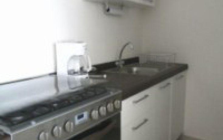 Foto de departamento en venta en, costa del mar, benito juárez, quintana roo, 1046671 no 09