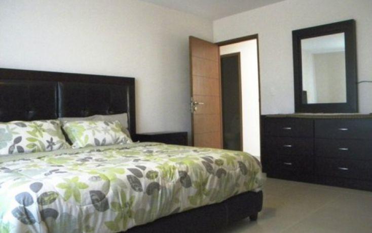 Foto de departamento en venta en, costa del mar, benito juárez, quintana roo, 1046671 no 10