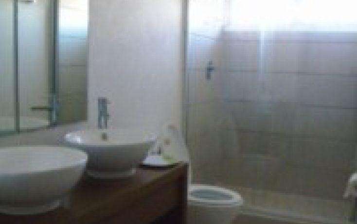 Foto de departamento en venta en, costa del mar, benito juárez, quintana roo, 1046671 no 12