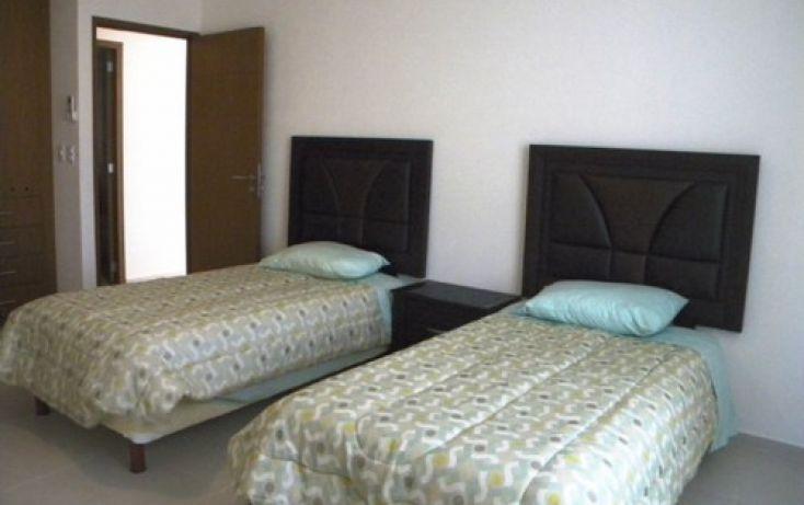 Foto de departamento en venta en, costa del mar, benito juárez, quintana roo, 1046671 no 13