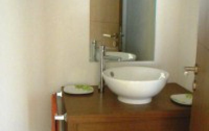 Foto de departamento en venta en, costa del mar, benito juárez, quintana roo, 1046671 no 14
